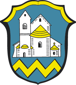 Gemeindebroschüre